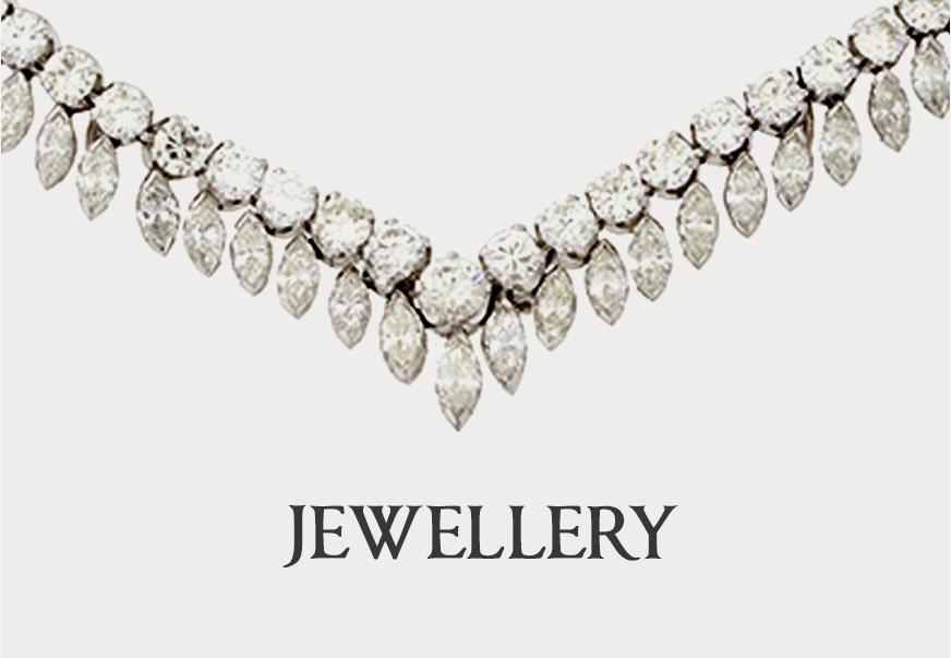 Jewellery-btn