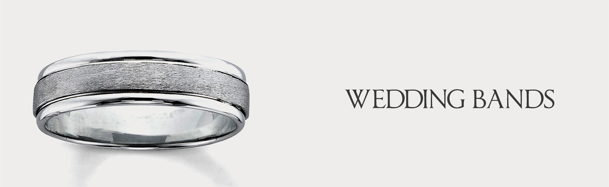 Wedding-btn