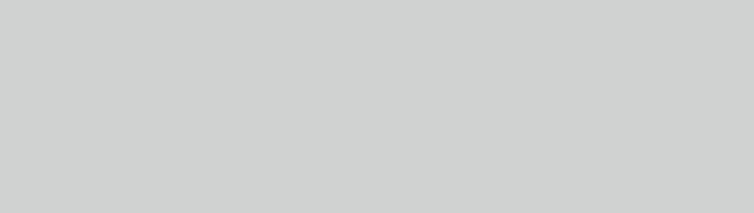 instagram-png-transparent-logo